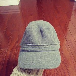 Baby Gap Hat M/L size